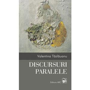 Discursuri paralele