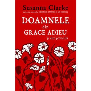 Doamnele din Grace Adieu și Alte Povestiri