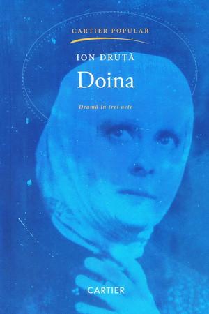 Doina (Dramă în trei acte)