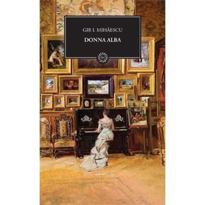 Donna Alba (BPT, Vol. 28)