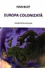 Europa colonizata