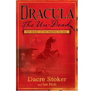 Dracula - The Un-Dead