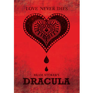 Dracula (English) [eBook]