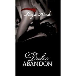 Dulce Abandon. Passion. Vol. 2