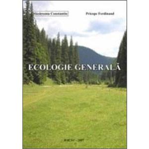 Ecologie Generală
