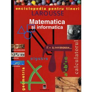 Matematica și informatica