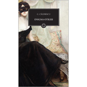 Enigma Otiliei (BPT, Vol. 54)