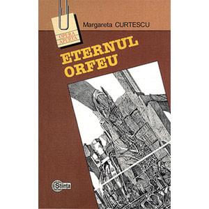 Eternul Orfeu