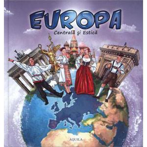 Europa Centrală și Estică