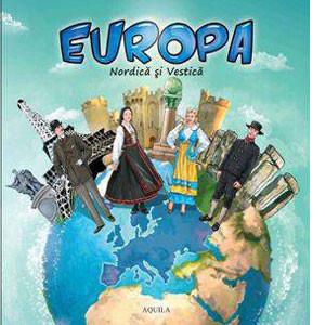 Europa Nordică și Vestică
