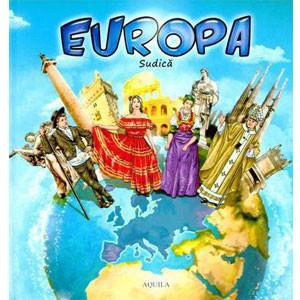 Europa Sudică