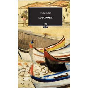 Europolis (BPT, Vol. 53)