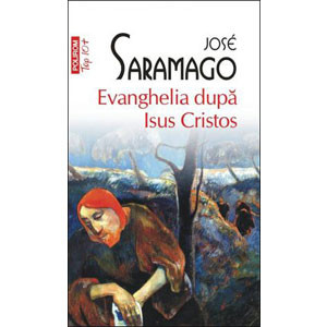 Evanghelia dupa Isus Cristos (Top 10+) [Carte de Buzunar]