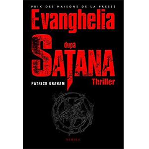 Evanghelia după Satana