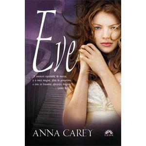 Eve. Vol. 1