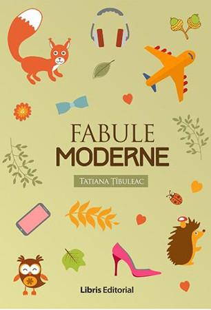 Fabule Moderne
