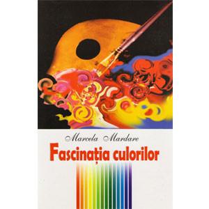 Fascinația Culorilor