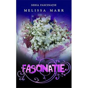 Fascinaţie. Vol. 1