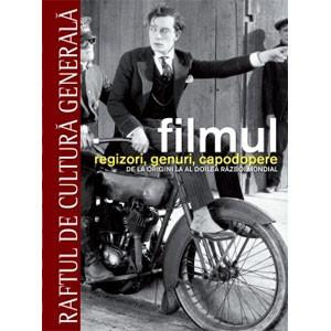 Filmul Vol. 1. De la origini la al doilea război mondial