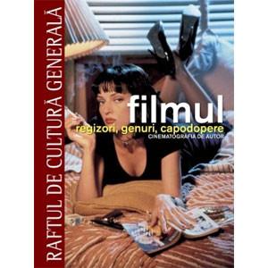 Filmul Vol. 3. Cinematografia de autor