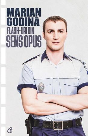 Flash-uri din Sens Opus