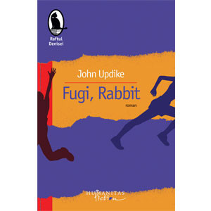 Fugi, Rabbit