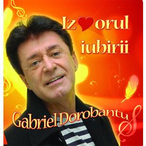 Izvorul Iubirii [Audio CD] (2008)