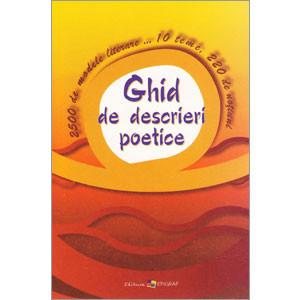 Ghid de Descrieri Poetice