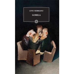 Gorila (BPT, Vol. 152)