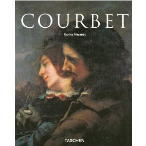 Gustave Courbet (1819-1877): Le Dernier Des Romantiques