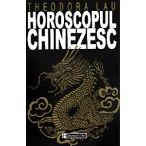Horoscopul chinezesc