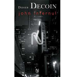 John Infernul