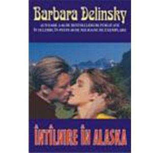 Întîlnire la Alaska