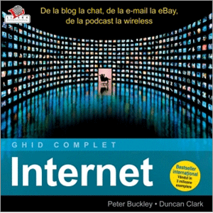 Internet: Ghid Complet