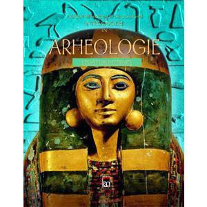 Întroducere în Arheologie
