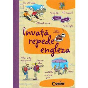 Învață Repede Engleza