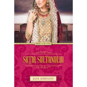 Soţia Sultanului