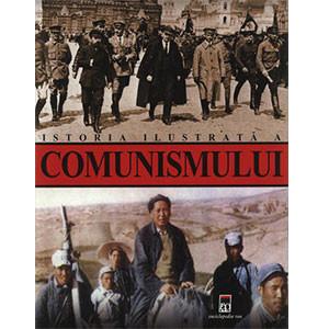Istoria Ilustrată a Comunismului