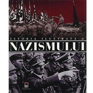 Istoria Ilustrată a Nazismului