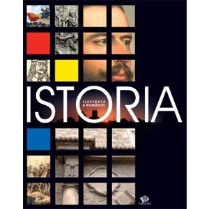 Istoria Ilustrată a României