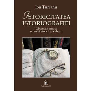 Istoricitatea Istoriografiei