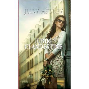 Iubiri Clandestine
