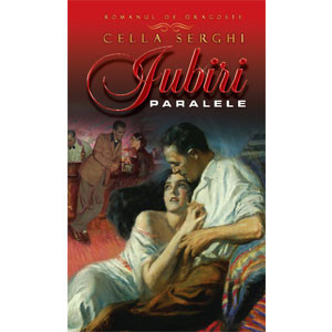 Iubiri paralele