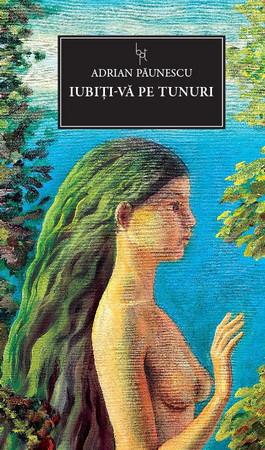 Iubiţi-vă pe Tunuri (BPT, Vol. 166)