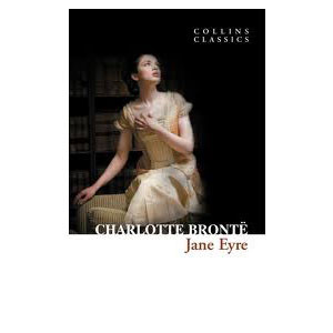 Jayne Eyre