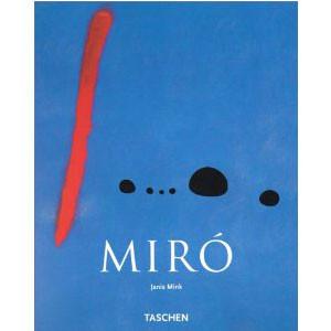 Joan Miró, 1893-1983
