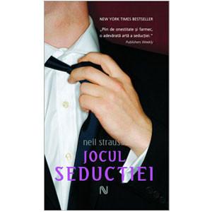 Jocul seducției