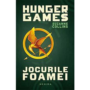 Jocurile Foamei, Vol. 1