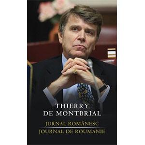 Jurnal Românesc