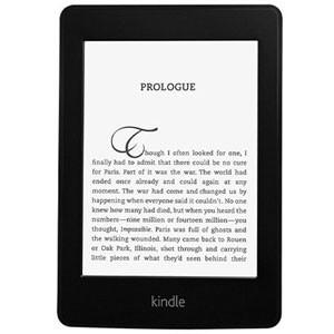 eReader Kindle Paperwhite Nou (fără publicitate)